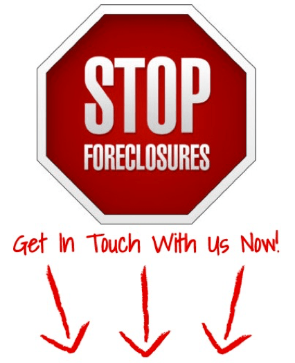 Stop Foreclosure!!