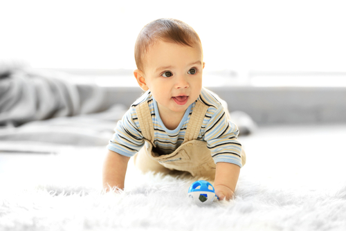 Cheap Carpet Cleaning Company in Las Vegas, Nevada