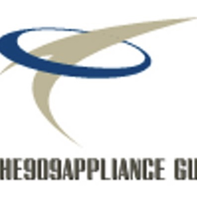 Gino's Appliances Repair