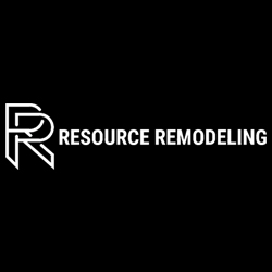 Resource Remodeling