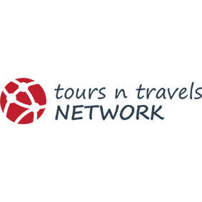 Tours n Travels Network