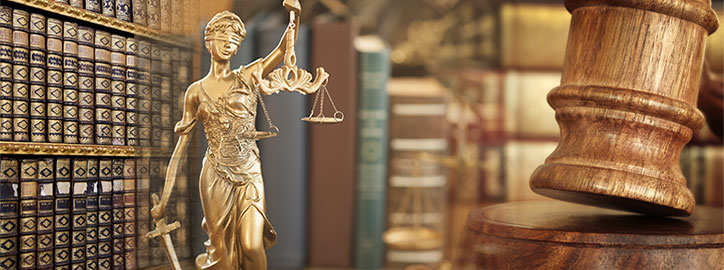 Hire Prospective Criminal Defense Attorneys in Silver Spring