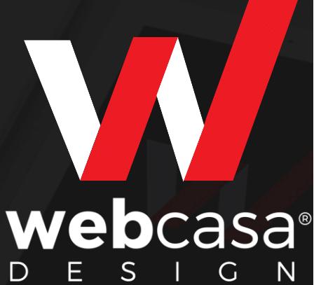 Ecommerce Website Design Open for Business 24*7