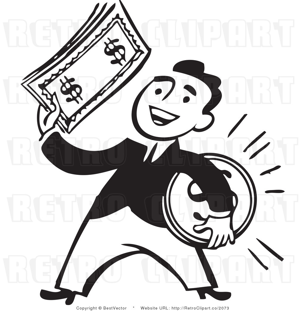 Let somebody else worry about collecting payments and enjoy a lump sum of cash today.