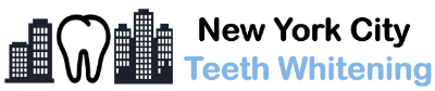 New York City teeth whitening