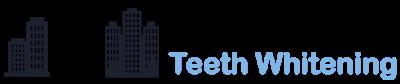New York City teeth whitening