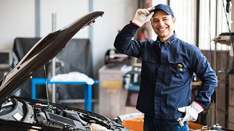 Find Car Repair Shop 781-333-0054 Lynn Massachusetts