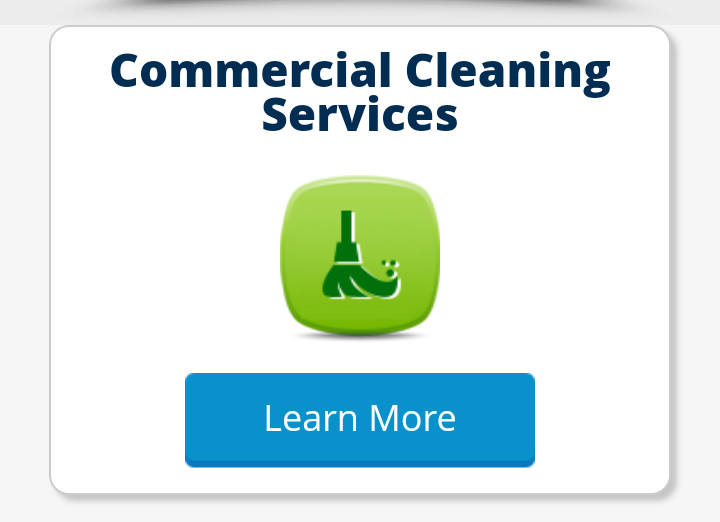 To request a Cleaning Service Proposal call 216-762-4118 CleanNet and ask to speak with Miss Harris