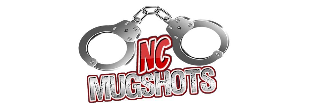 Find New Hanover County Mugshots NC