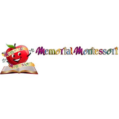 Memorial Montessori School
