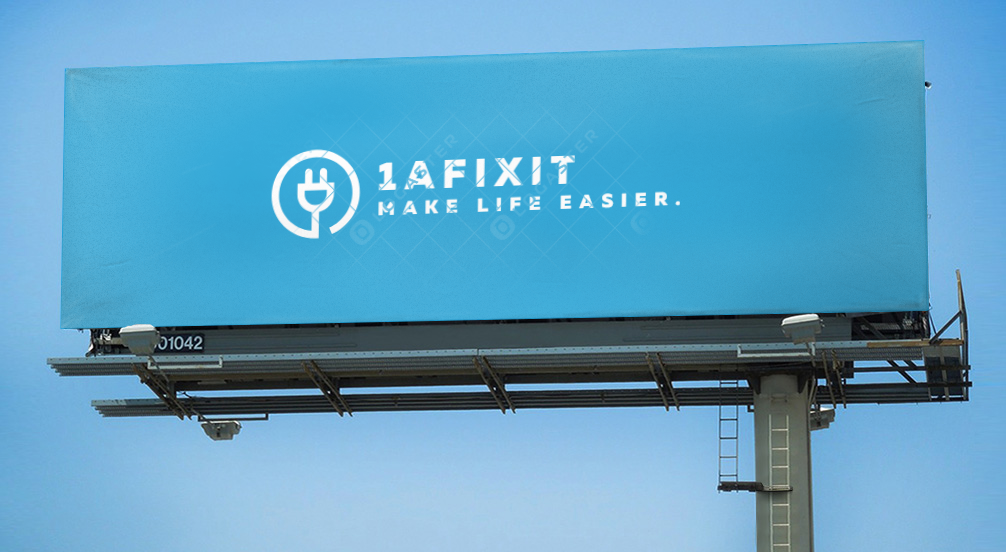 Professional Los Angeles Washer Dryer Oven Air Conditioning and Refrigerator repair from 1AFixit.