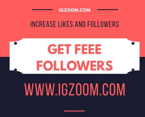 IG Auto Liker and Followers - IGzoom.com