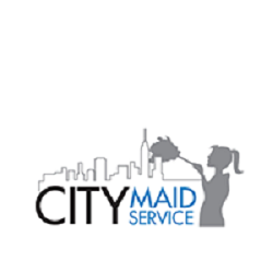 City Maid Service Glen Cove 11542