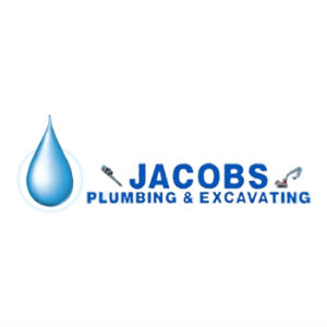 Jacobs Plumbing & Excavating Inc.