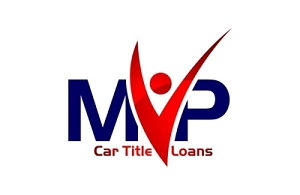 MVP Car Title Loan