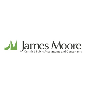 JM - CPA Tax Accountant Gainesville FL