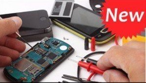 Earn A Living Repairing Smartphones Laptops & Tablets