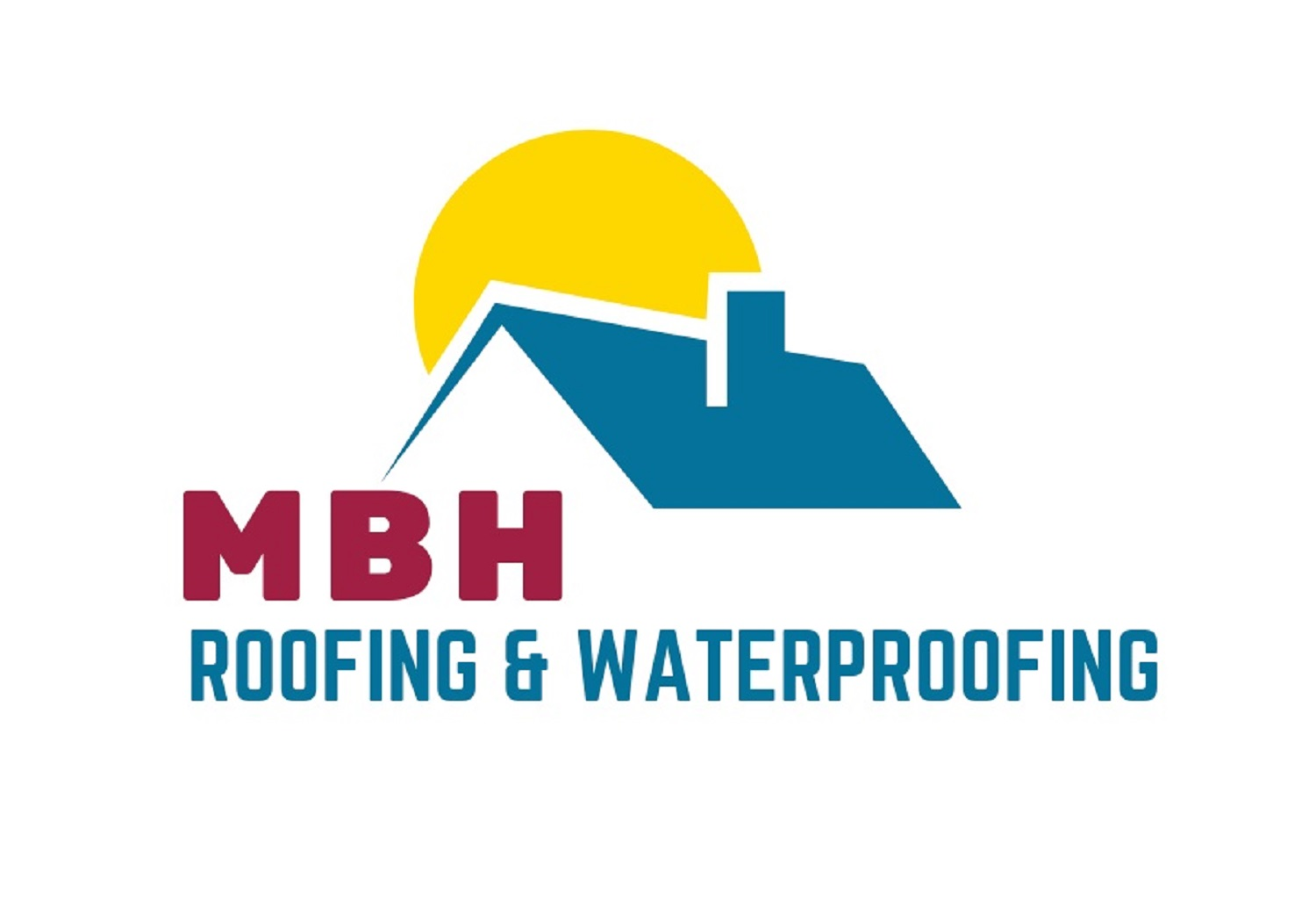 MBH Roofing & Waterproofing