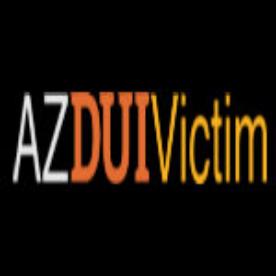 AZ DUI Victim
