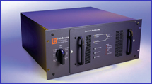Reliable Rack Mount Automatic Transfer Switch