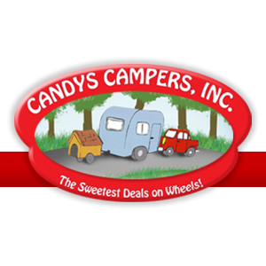 Candys Campers