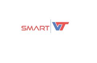 Professional Data migration Services - SmartVT | Call Us: +1 (514) 977-6410