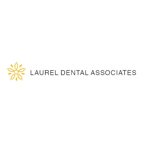 Laurel Dental Associates