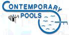 Luxury Swimming Pools Bonita Springs | Contemporary Pools