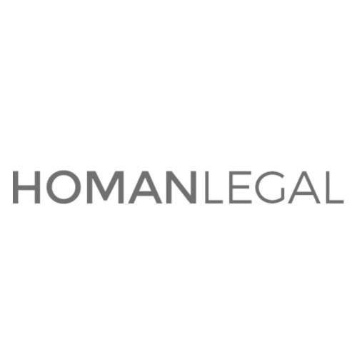 Homan Legal