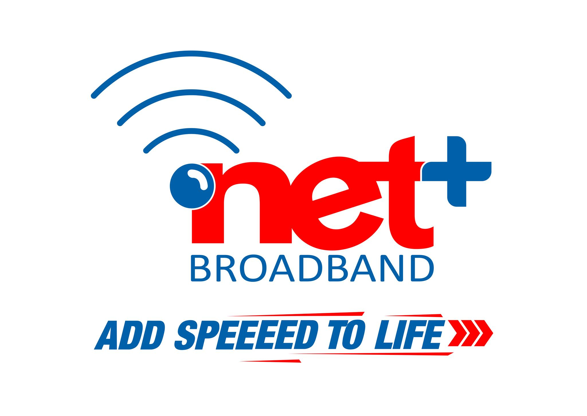 Broadband Service Providers in North India