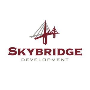 Skybridge LLC