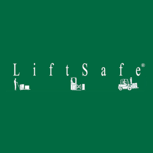 LiftSafe, Inc.