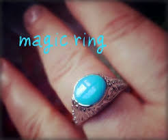 Powerful Magic ring for money Fame miracles in Australia +27735315587 in Johannesburg canada oman