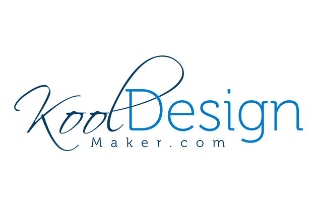 Order business cards - Kool Design Maker
