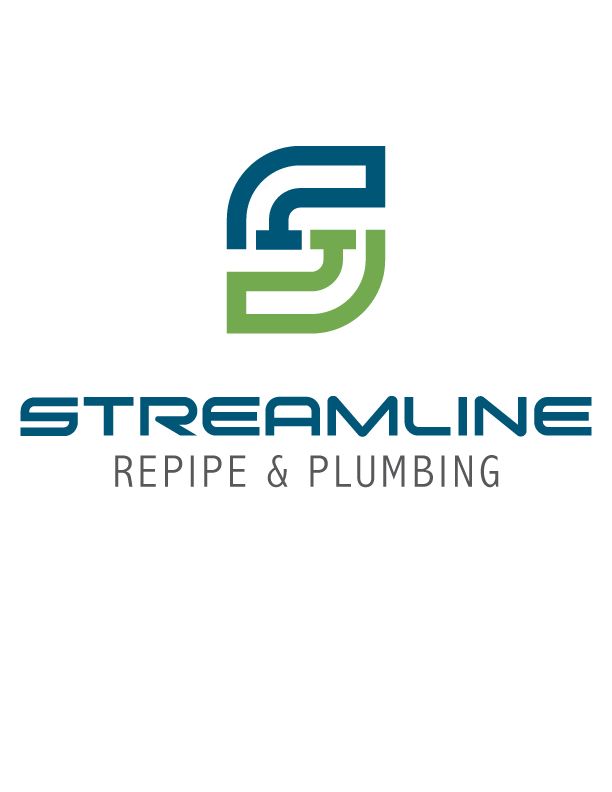 Streamline Repipe and Plumbing Inc.
