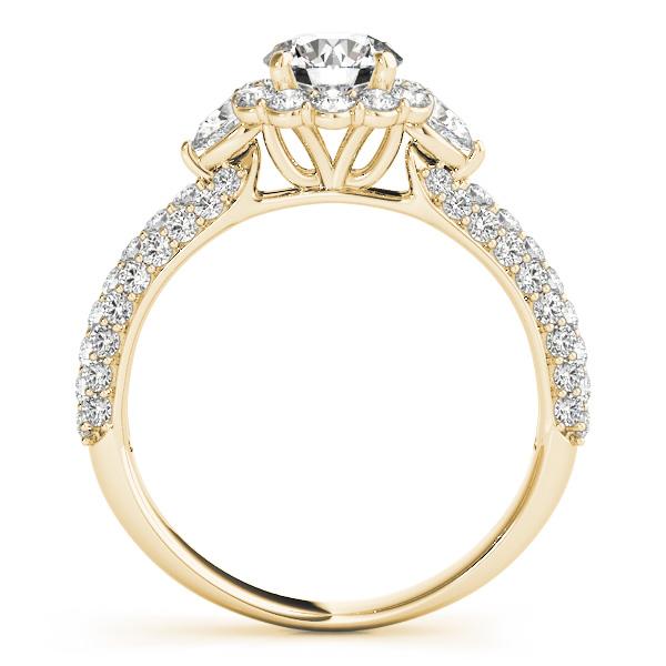 Diamond & Gold Jewelry Shop/Stores in Lebanon