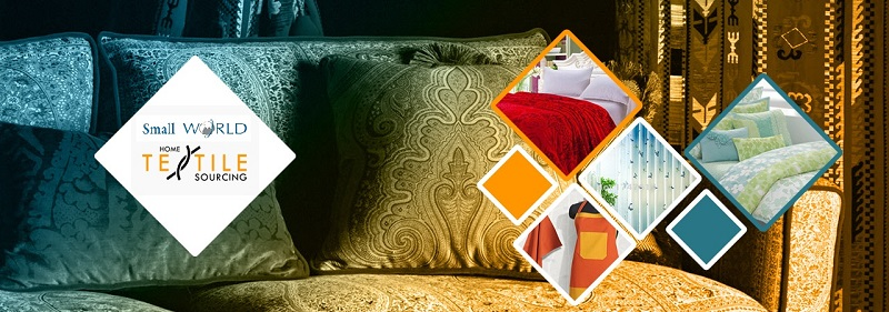 Home Textile Sourcing