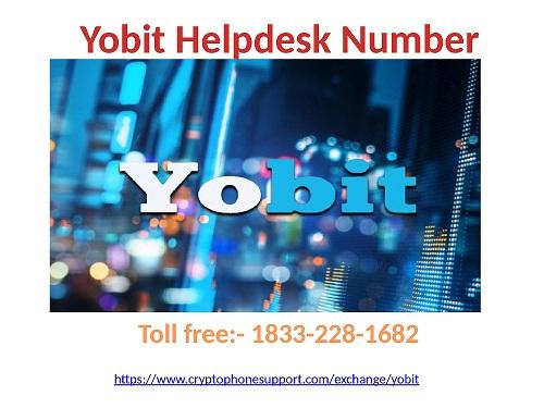 2FA setup error in Yobit Wallet?