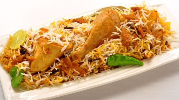 Affordable south Indian caterer's-Hope Valley, Durham|special wedding event catering-Chapel Hill