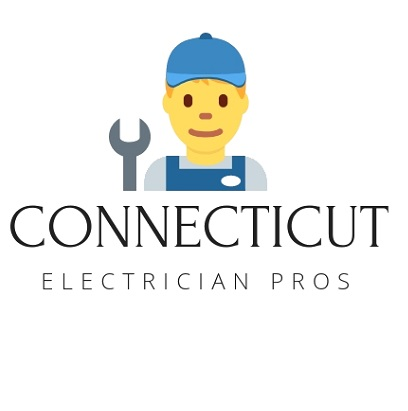 Connecticut Electrician Pros