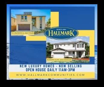 Hallmark Communities