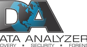 Data Analyzers Data Recovery Services - Charlotte