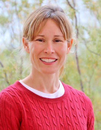 Natural Dental Fear Calming Solutions 85716- Tucson Biological Dentistry