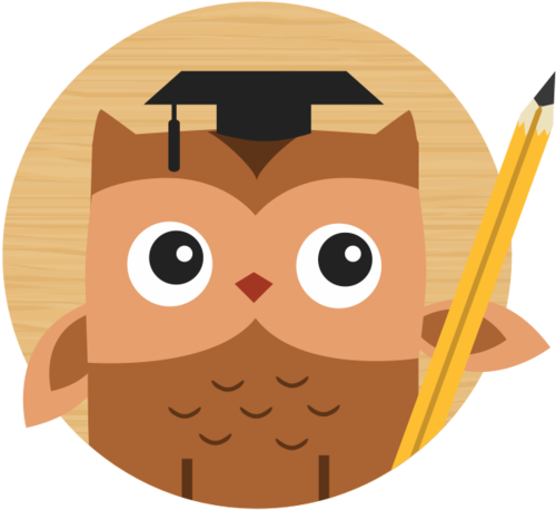 Next Generation Reading Comprehension App for Children