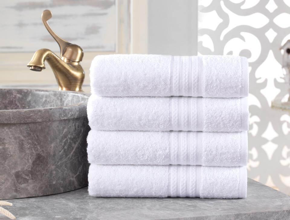Wholesale Turkish Pestemal Towel from Manufacturer  Wholesale Turkish Towel Company
