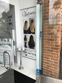 Valente Hair & Co
