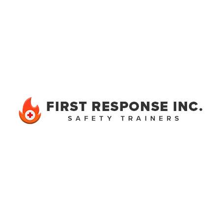 First Response Inc.