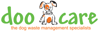 Dog Waste Removal & Pick Up Service in Chicago | Doo Care