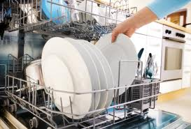 Appliance Repair Parsippany-Troy Hills NJ