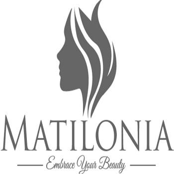 Matilonia